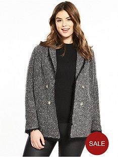 v-by-very-curve-boucle-jacket
