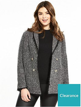 v-by-very-curve-boucle-jacket