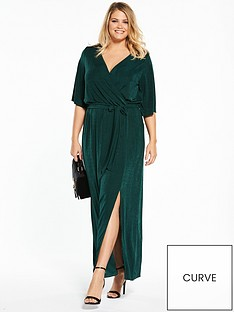 v-by-very-curve-slinky-wrap-maxi-dress-jadenbsp