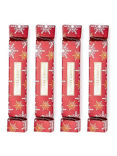 yankee-candle-votive-christmas-crackers-ndash-packnbspof-4