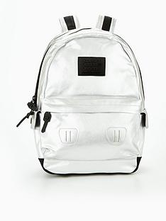 superdry-foiled-montana-backpack-silver