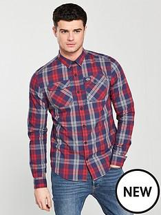 superdry-washbasket-ls-shirt