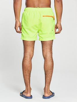 Volley Shorts Swim Superdry Beach Free Shipping With Mastercard Sale Best Sale 2018 New 3zUkyJiss