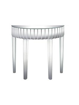 michelle-keegan-home-vegas-half-moon-mirrored-occasional-console-tablenbsp