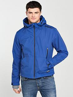 superdry-hooded-elite-windcheater
