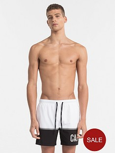 calvin-klein-intense-power-swimshort