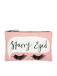 accessorize-accessorize-starry-eyed-cosmetic-bag