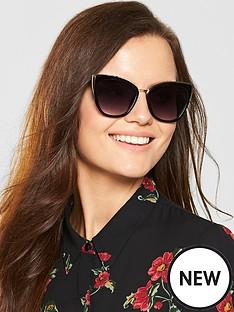 v-by-very-cateye-mirrored-lens-sunglasses