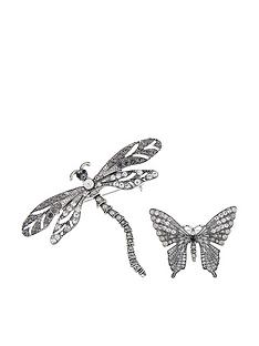 accessorize-accessorize-dragon-amp-butterfly-brooch-pack