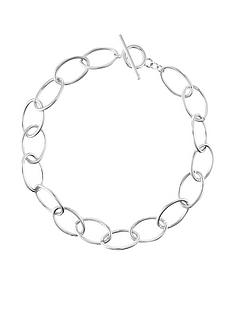 accessorize-link-chain-necklace