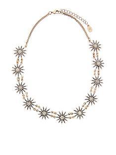 accessorize-celestial-collar-necklace