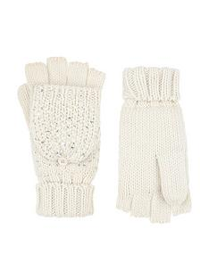 accessorize-sgh-foiled-capped-gloves-ivory