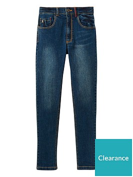 joules-boys-ted-denim-jeans