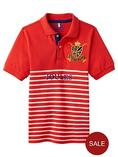 joules-harry-pique-polo-shirt
