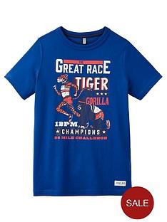joules-boys-ben-tiger-race-screenprint-t-shirt