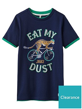 joules-boys-wildside-applique-jersey-t-shirt