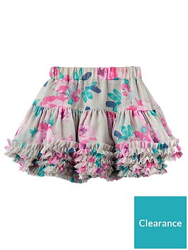 joules-girls-lilian-grey-rosebud-tutu-skirt