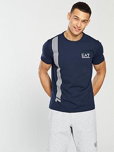 emporio-armani-ea7-ea7-7-lines-crew-t-shirt