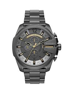 diesel-diesel-mega-chief-gunmetal-ip-stainless-steel-brancelet-gents-watch