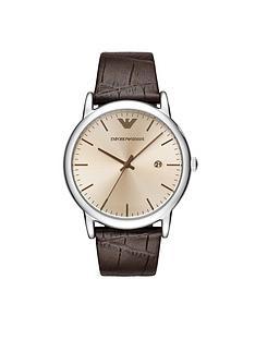 emporio-armani-emporio-armani-20th-anniversary-stainless-steel-leather-strap-mens-watch