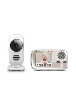 motorola-motorola-mbp667-connect-video-monitor-with-wifi