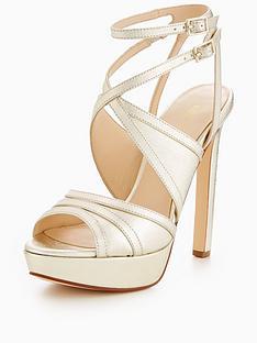 nine-west-valeska-cross-and-ankle-strap-platform-sandal-gold