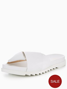 nine-west-furaish-knotted-cleat-sole-pool-slider-white