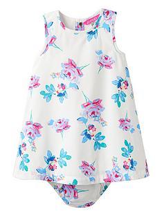 joules-baby-girls-bunty-woven-dress