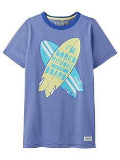 joules-boys-ben-screenprint-t-shirt