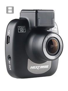 nextbase-112-dash-cam