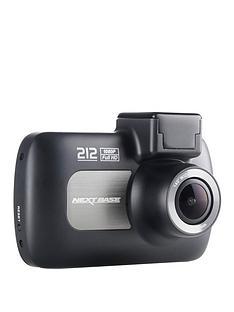 nextbase-212-dash-cam