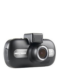 nextbase-dash-cam-512gw