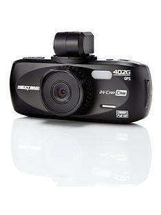 nextbase-dash-cam-402g