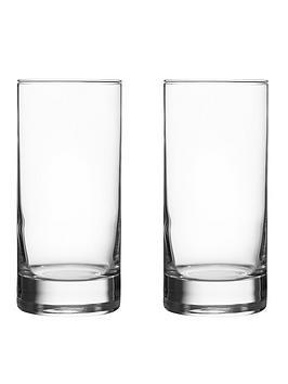 ravenhead-set-of-2-diamond-crystal-hiball-glasses