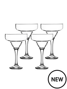 ravenhead-entertain-pack-of-4-margarita-glasses