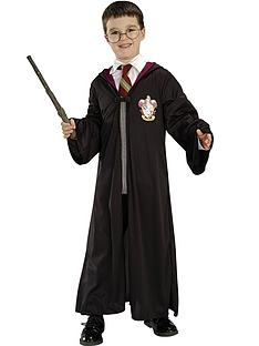 harry-potter-complete-child-costume-kit