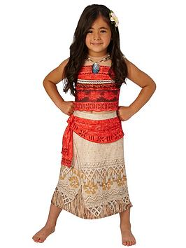 disney-moana-disney-deluxe-moana-child-costume