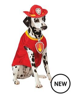 paw-patrol-dog-costume-paw-patrol-marshall