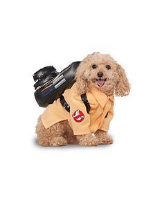dog-ghostbusters-fancy-dress-costume