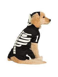 dog-costume-halloween-skeleton-hoodie