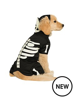 dog-costume-halloween-skeleton-hoody