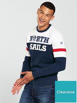 north-sails-lowell-grpahic-sweatshirt