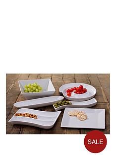 waterside-6-piece-party-snack-serving-set