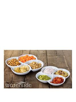 waterside-snack-and-dip-dishes-ndash-set-of-2