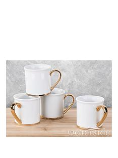 waterside-higgrove-mugs-ndash-set-of-4