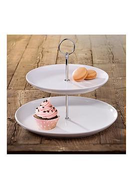 waterside-2-tier-cake-stand