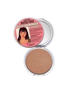 thebalm-the-balm-betty-lou-manizer-shimmer-bronzing-powder