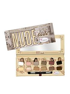 thebalm-the-balm-nude-tude-eyeshadow-palette