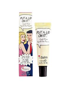 thebalm-the-balm-put-a-lid-on-it-eyelid-primer