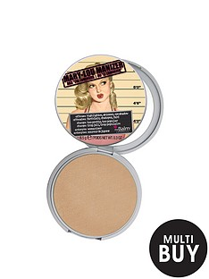 thebalm-the-balm-mary-lou-manizer-shimmer-highlighter
